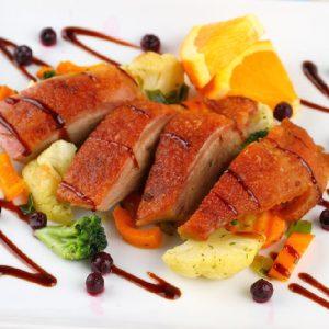 Gợi ý những món ăn ngon được chế biến từ nồi chiên không dầu