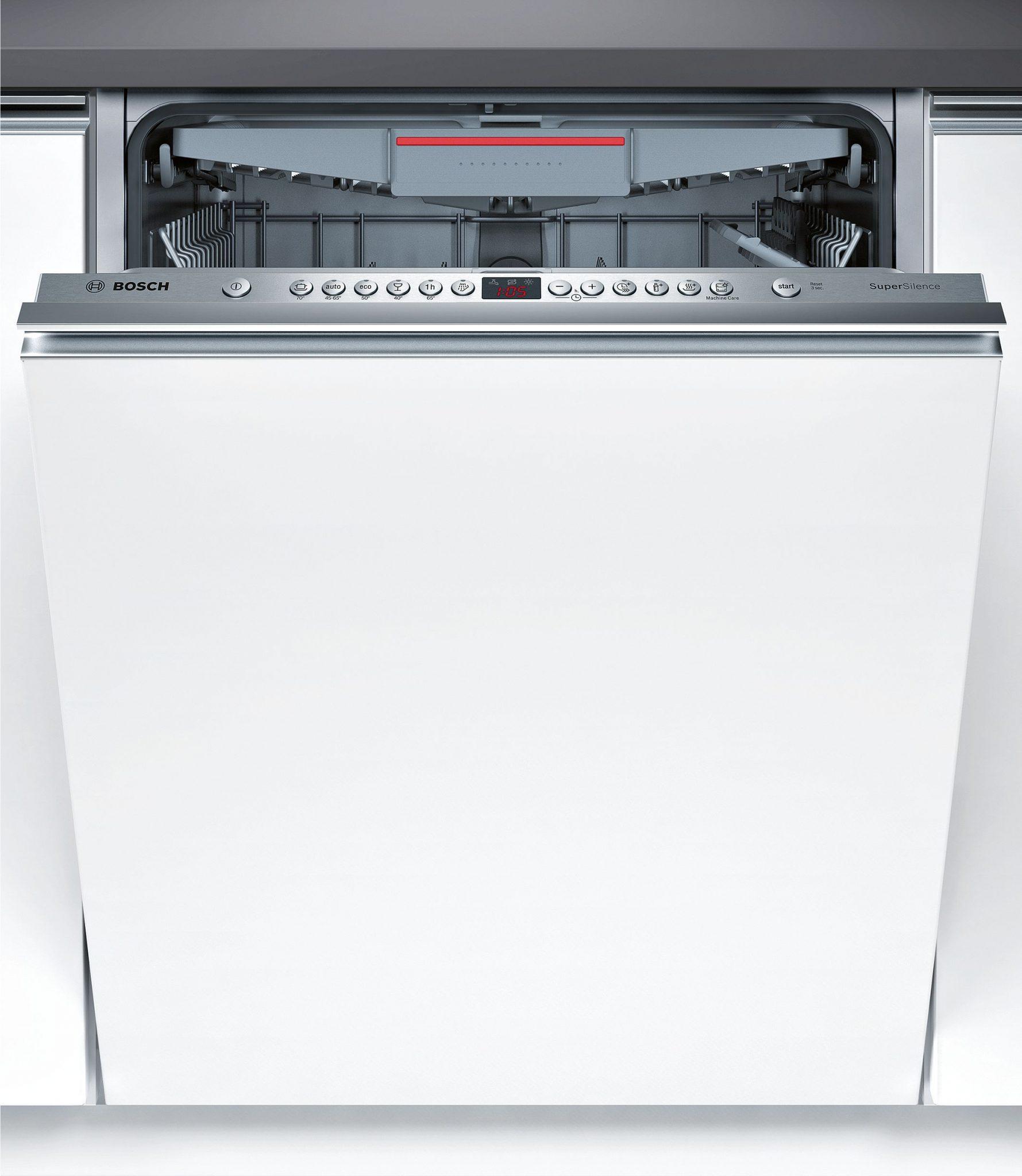 Máy rửa bát âm toàn phần Bosch hmh.smv88tx02e 60cm 1