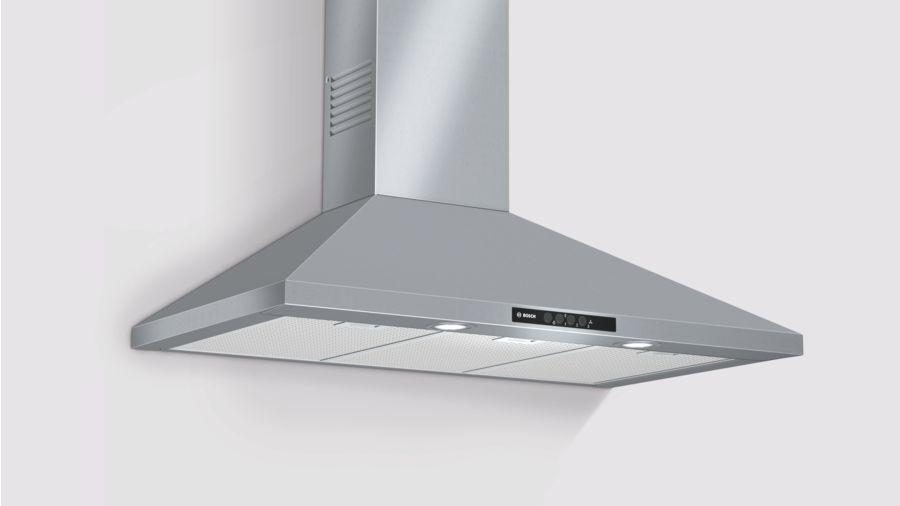 Hút mùi gắn tường Bosch HMH.DWW077A50B 70CM