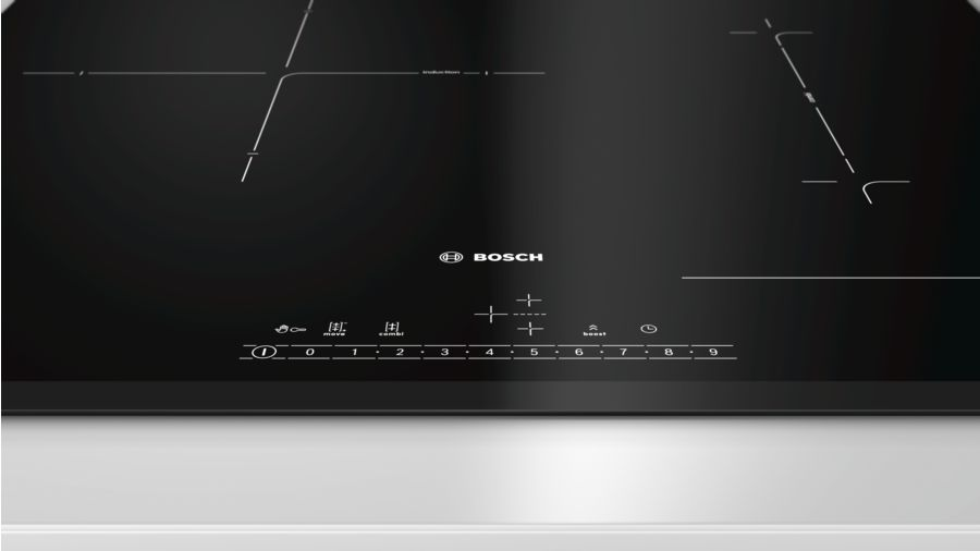 Bếp từ Bosch HMH.PVJ631FB1E 60CM