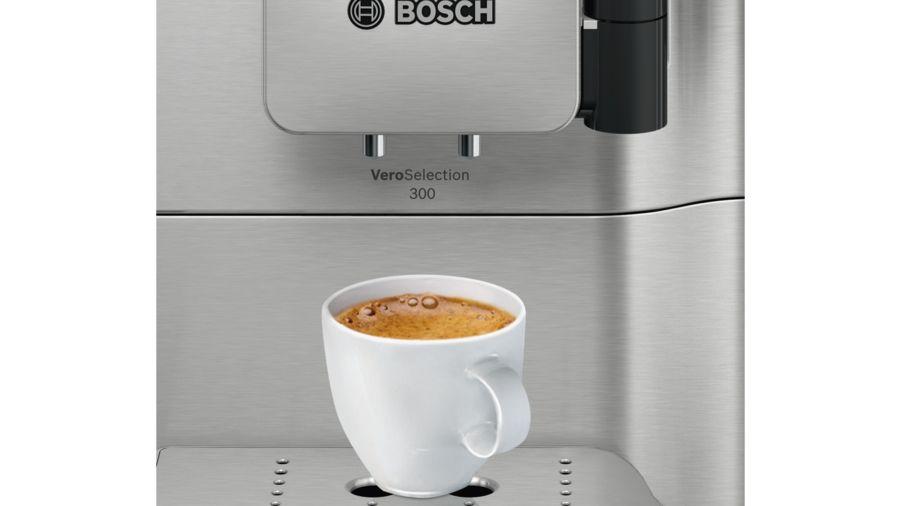 CAFE BOSCH HMH.TES803M9GB 2
