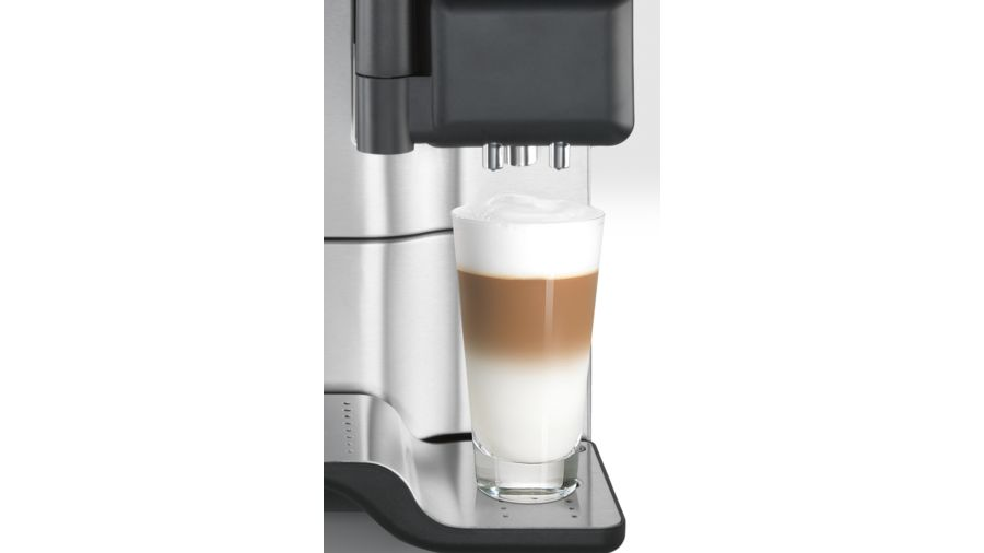 CAFE BOSCH HMH.TES803M9GB 3