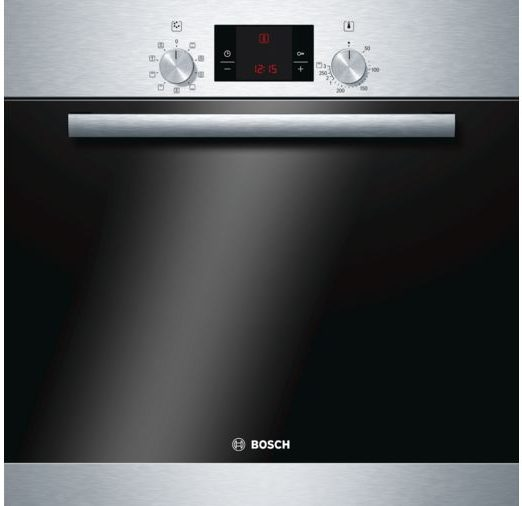 Lò nướng Bosch HMH.HBN559E1M 60CM