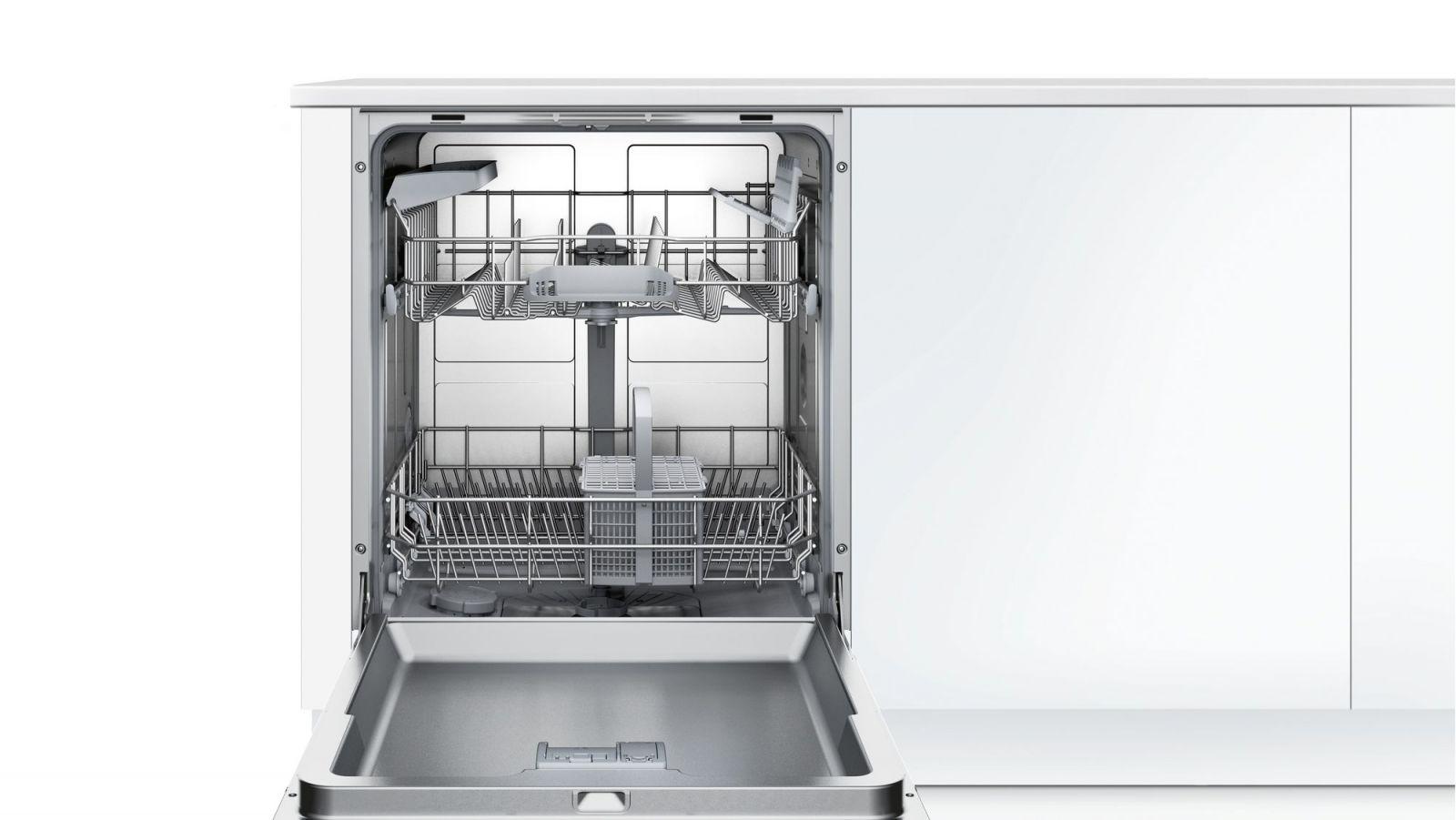 Máy rửa bát Bosch HMH.SMS51E38EU 60CM 2