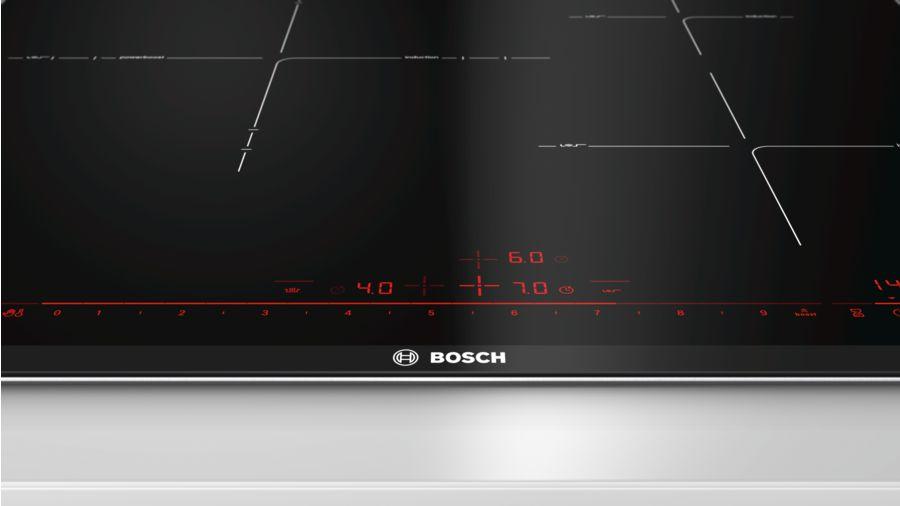 Bếp từ Bosch HMH.PID675DC1E 60CM