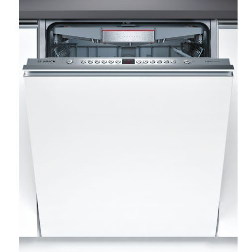 Máy rửa bát bán âm Bosch HMH.SMI53M75EU 60CM