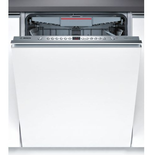 Máy rửa bát âm toàn phần Bosch HMH.SMV46MX03E 60CM