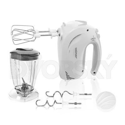 máy đánh trứng WMF LINEO 350w