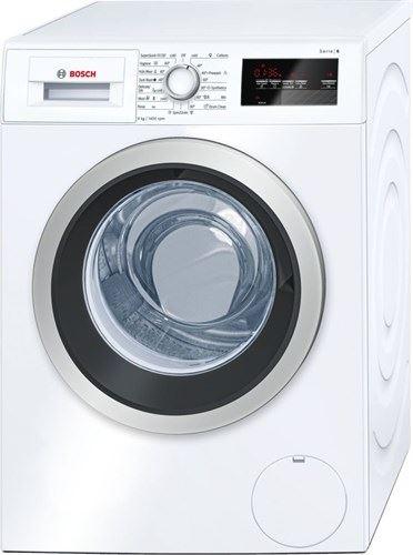 áy giặt Bosch HMH.WAP28380SG