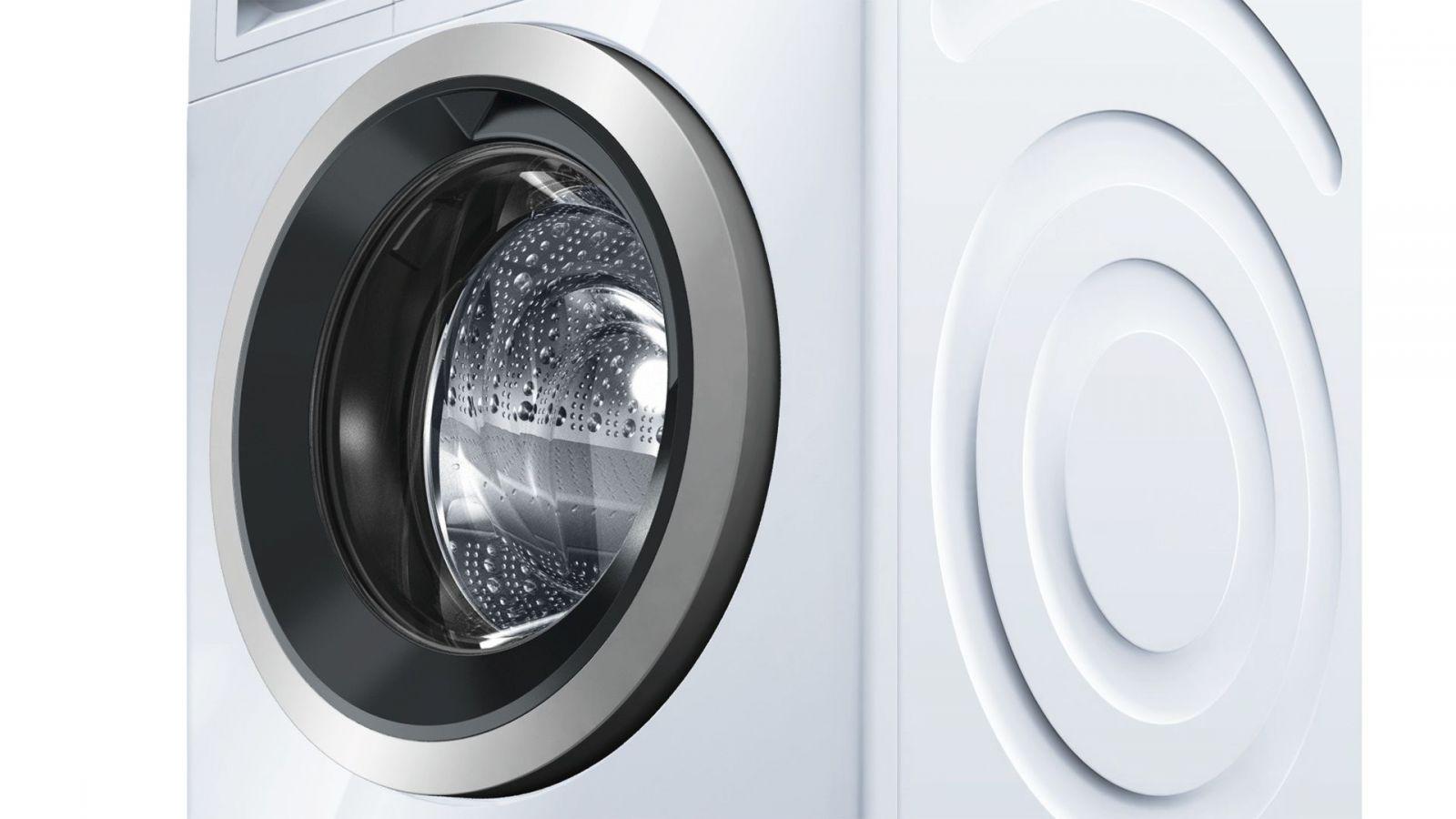 Máy giặt Bosch HMH.WAW28480SG