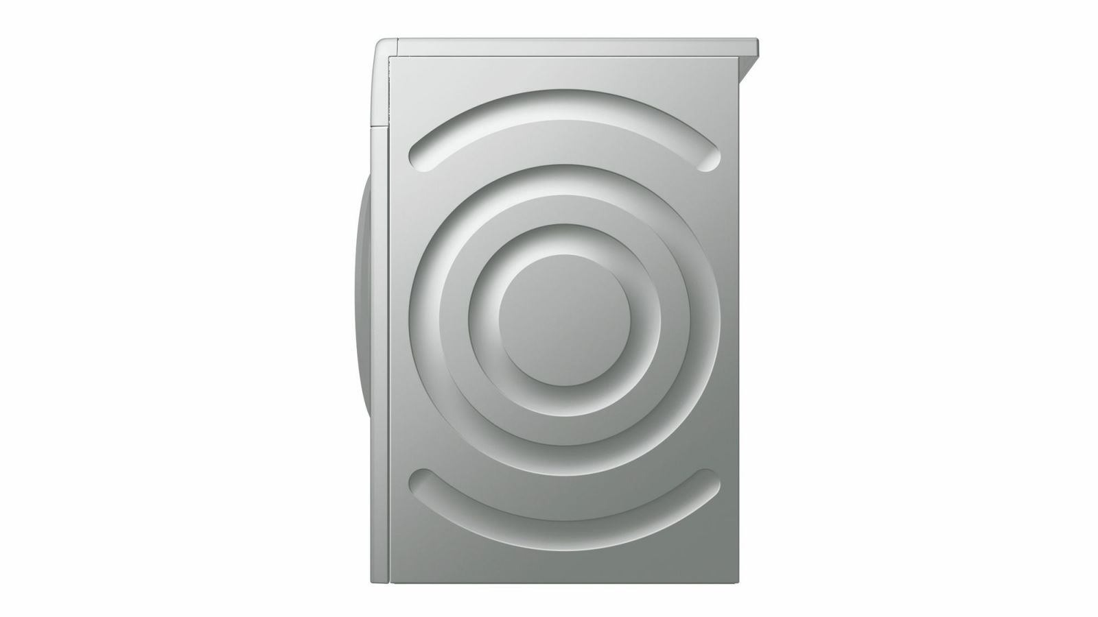 Máy giặt Bosch HMH.WAW28440SG 1
