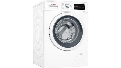 Máy giặt Bosch HMH.UAW32640EU 1