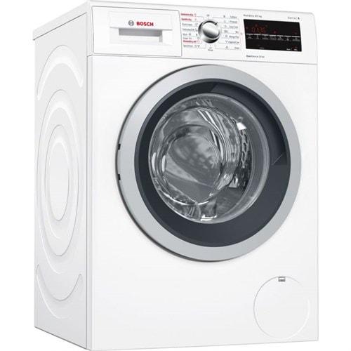 Máy giặt Bosch HMH.WAK20060SG 2