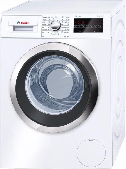 Máy giặt Bosch HMH.WAT24480SG 1