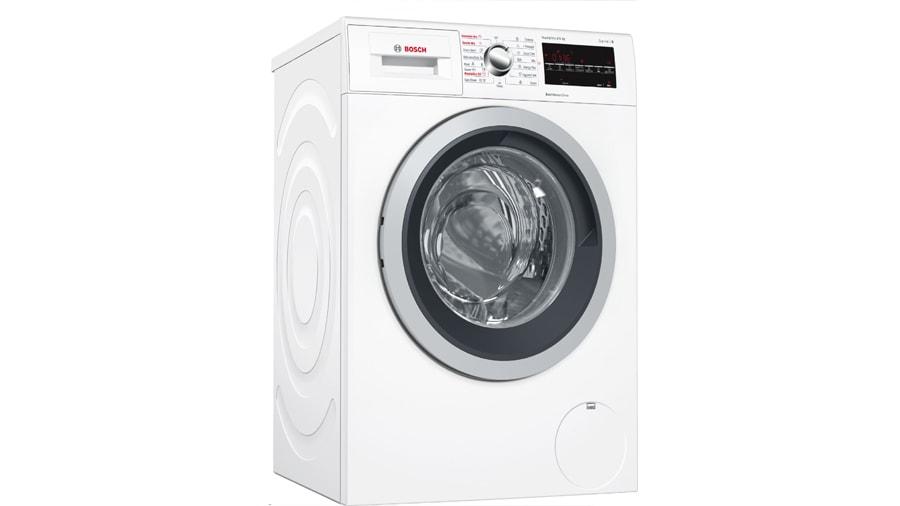 Máy giặt kết hợp sấy cửa trước HMH.WVG30462SG