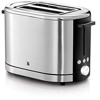 Máy nướng bánh mỳ WMF LONO Toaster 1