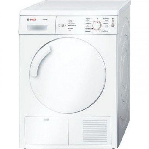 Máy sấy Bosch HMH.WTE84105GB
