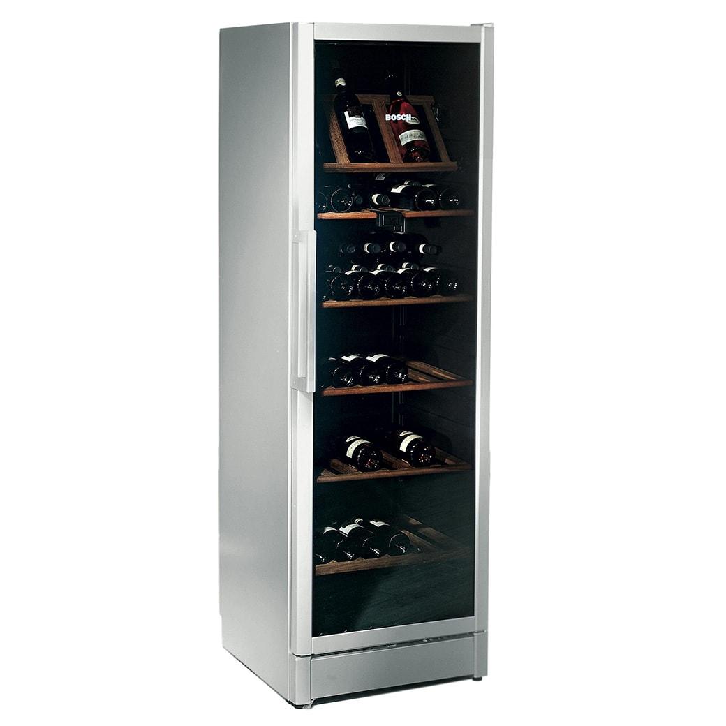 Tủ ướp rượu HMH.KSW38940 1