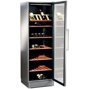 Tủ ướp rượu HMH.KSW38940