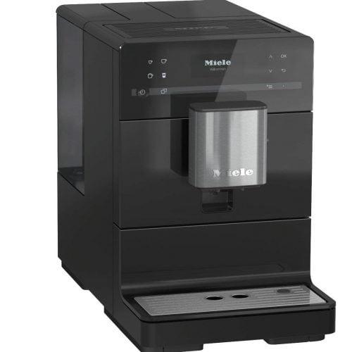 Máy pha Cafe Miele CM 5300