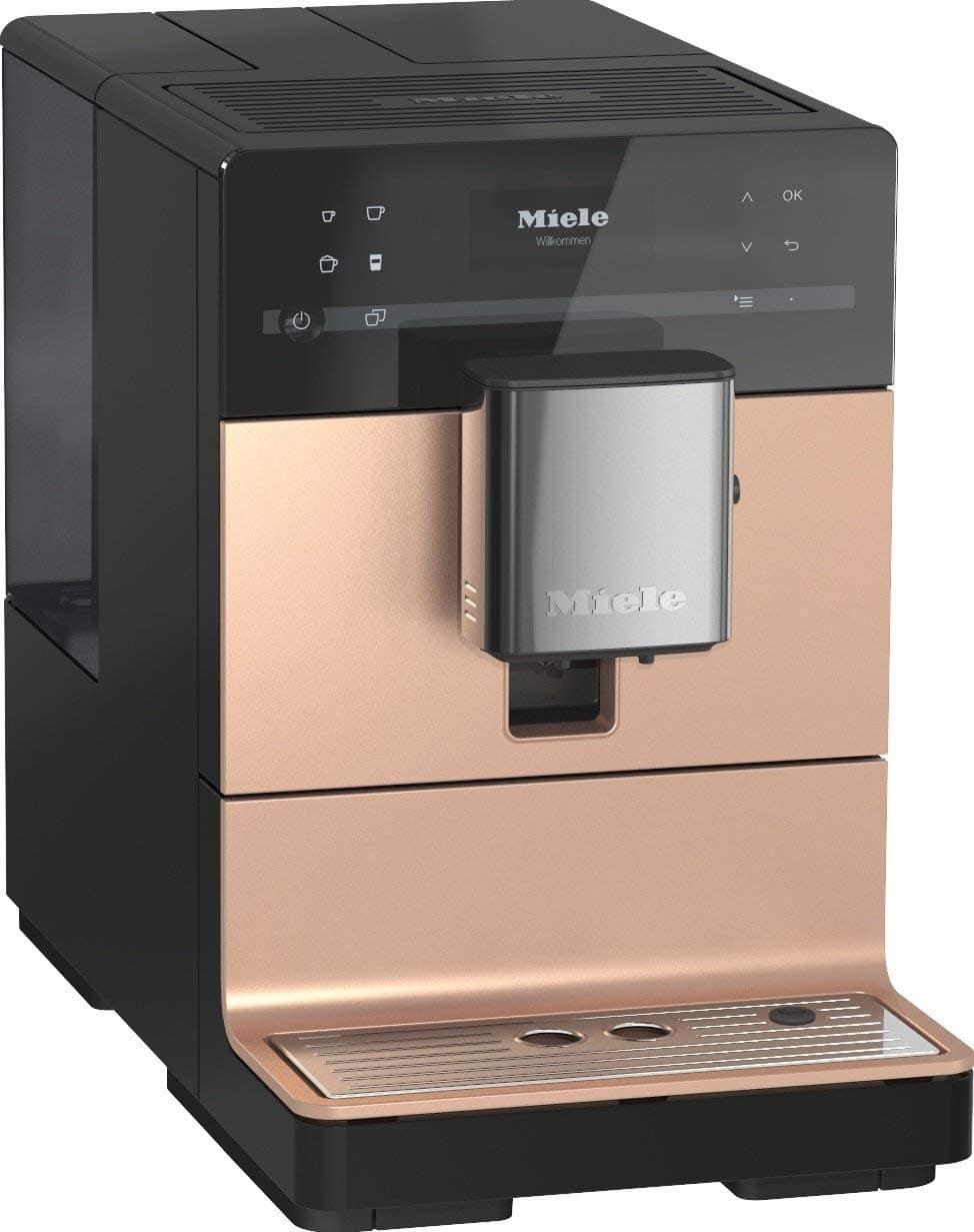 Máy pha Cafe Miele CM 5501 1