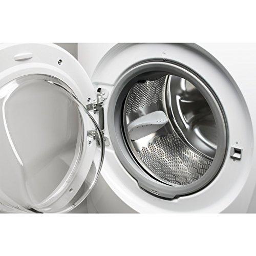 Máy giặt AEG L68470FL 01