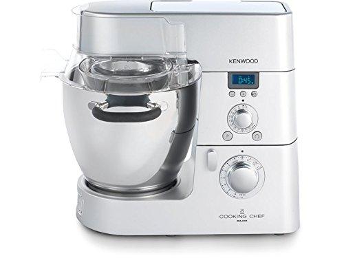 Máy trộn đa năng Kenwood Cooking Chef KM082 1