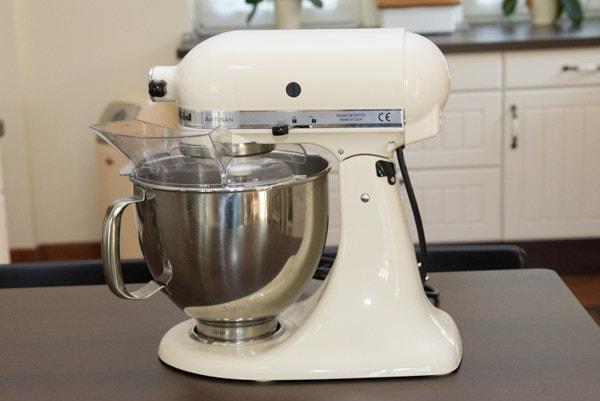 máy đánh trứng KitchenAid 5KSM150PSEAC-02