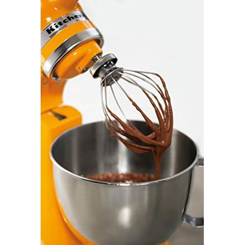 KitchenAid K45WW Wire Whip for Tilt-Head Stand Mixer 1