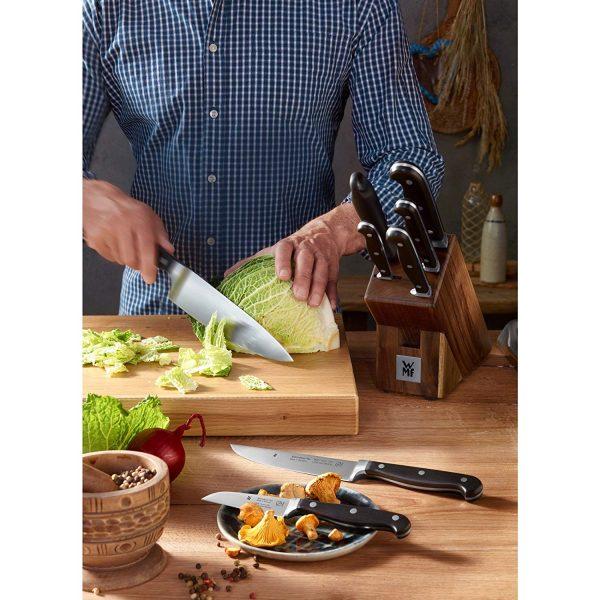 Dao thái WMF Spitzenklasse Plus Kochmesser 30 cm 2