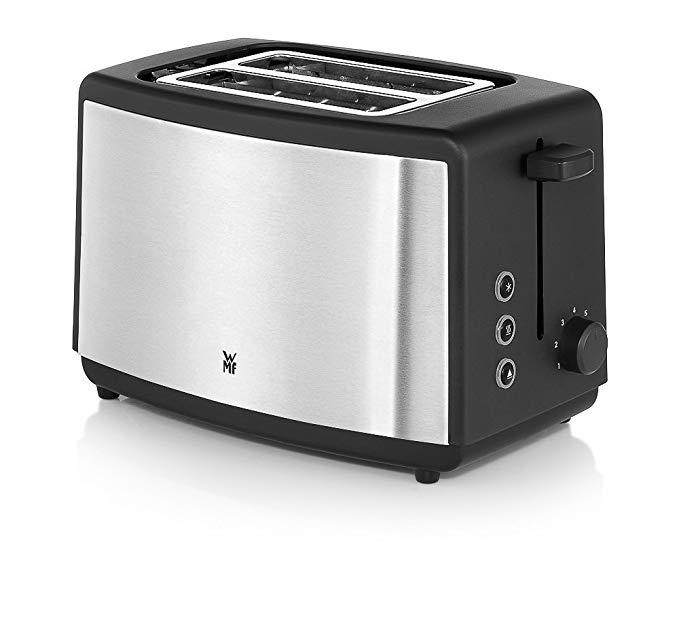 Máy nướng bánh mỳ WMF BUENO Edition Toaster 1