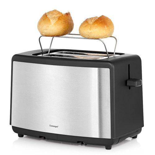Máy nướng bánh mỳ WMF BUENO Edition Toaster