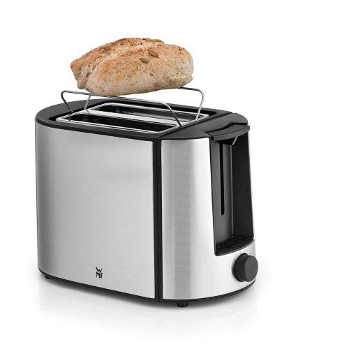 Máy nướng bánh mỳ WMF Bueno Pro Toaster