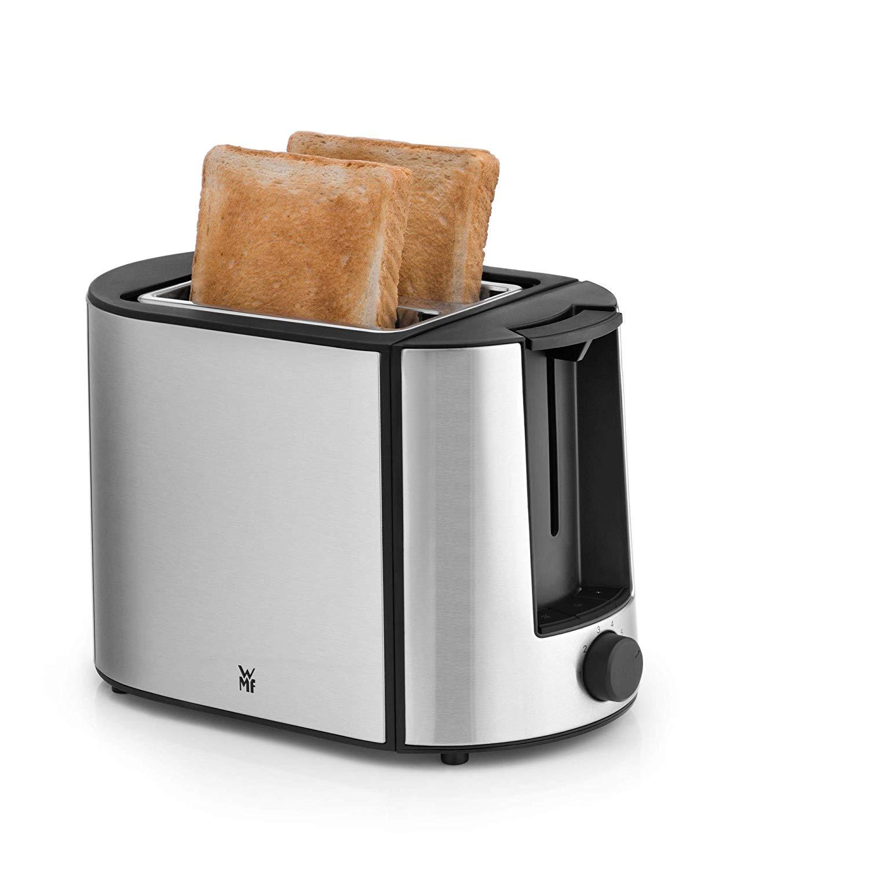 Máy nướng bánh mỳ WMF Bueno Pro Toaster 2