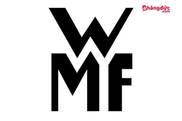 Thương hiệu WMF