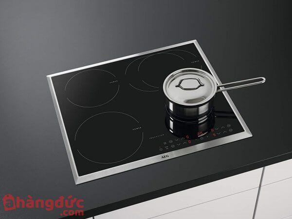 Bếp từ AEG HK634250XB