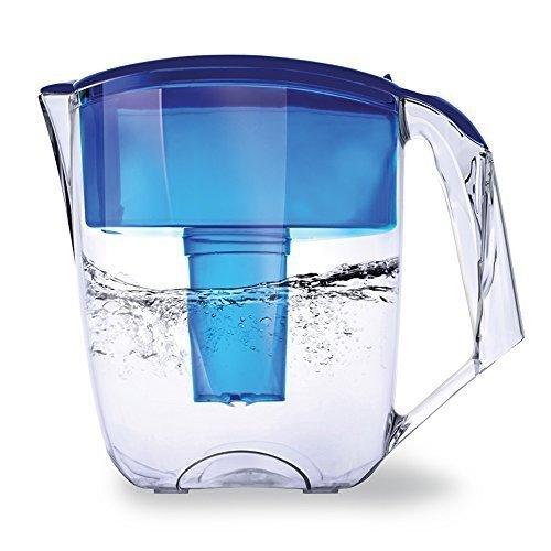 7 lựa chọn lý tưởng khi muốn mua bình lọc nước