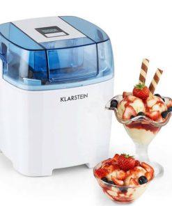 Máy làm kem Klarstein 4 trong 1
