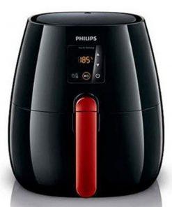 Nồi chiên không dầu Philips HD9238