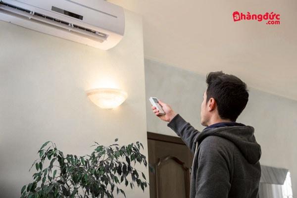 Máy điều hòa hút ẩm có thực sự tốt như bạn mong đợi?