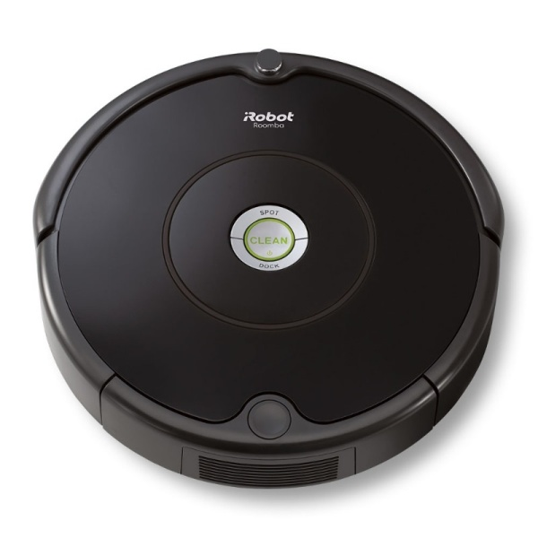 Robot hút bụi iRobot Roomba 606