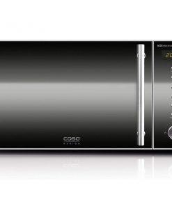 Lò vi sóng Caso M20 Design 800 w 20 L