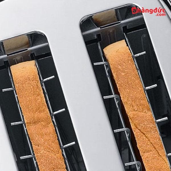 Máy nướng bánh mỳ WMF Stelio