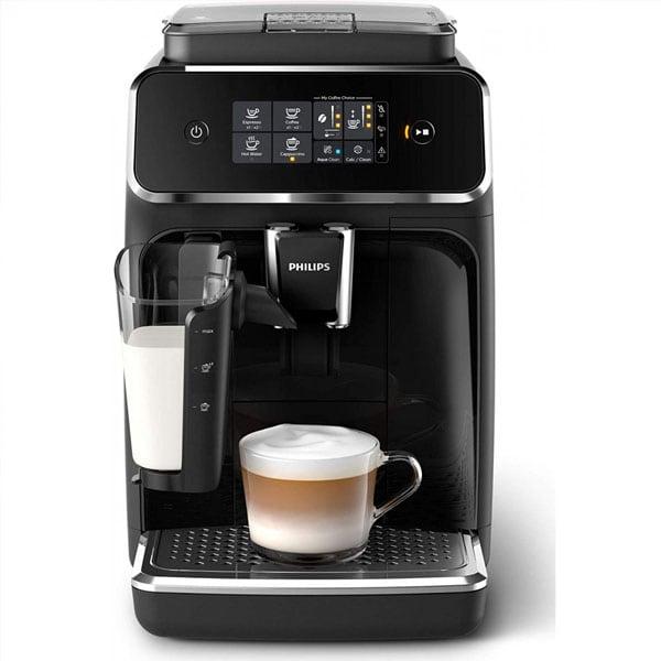 Máy Cafe tự động Philips EP2231/40