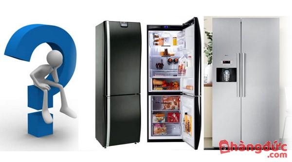 thay gas tủ lạnh 8
