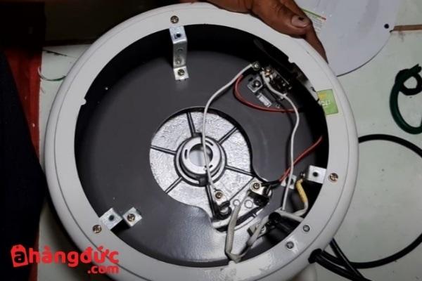 Sửa nồi lẩu điện uy tín, chất lượng, bảo hành lâu dài