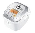 Nồi cơm điện Nhật bãi cao tần Panasonic SR-HB102