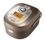 Nồi cơm điện Nhật bãi cao tần Panasonic SR-HX101