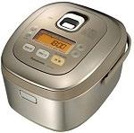 Nồi cơm điện nhật bãi Panasonic SR-HY10E6