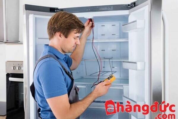Giá sửa tủ lạnh